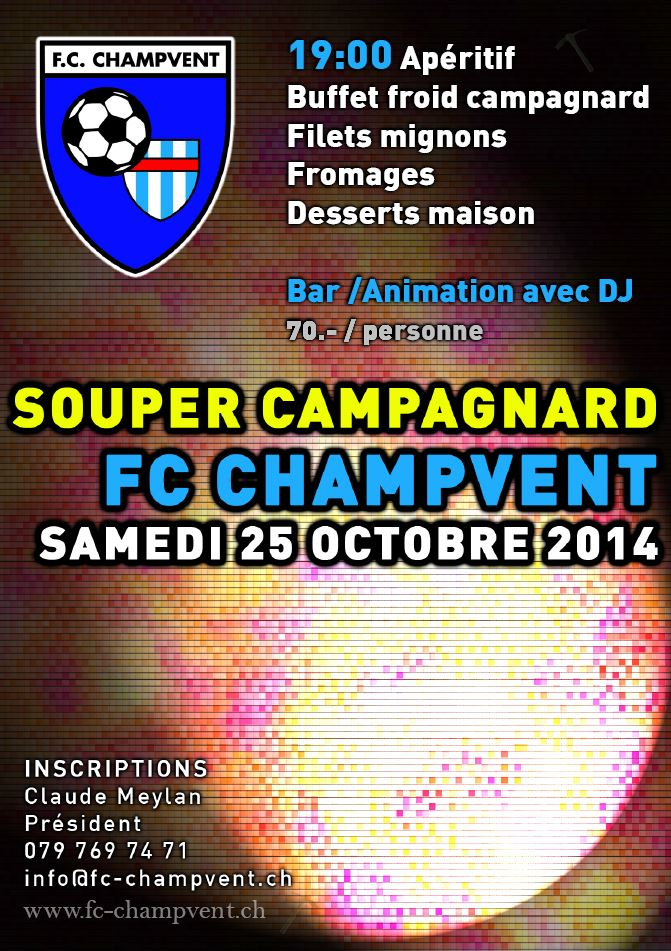 Souper_FC-Champvent_2014