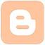 Le FC Champvent sur Blogger