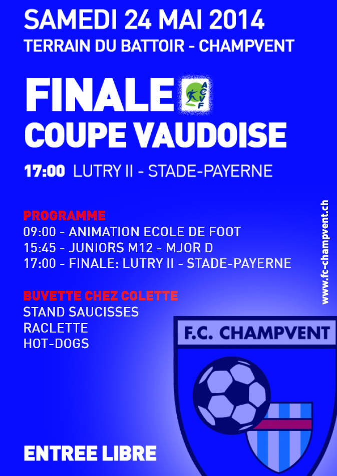Finale_Coupe