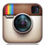 Le FC Champvent sur Instagram